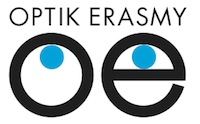 Optik Erasmy